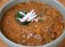 lentil bulgar