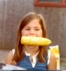 me and my corn circa 1980